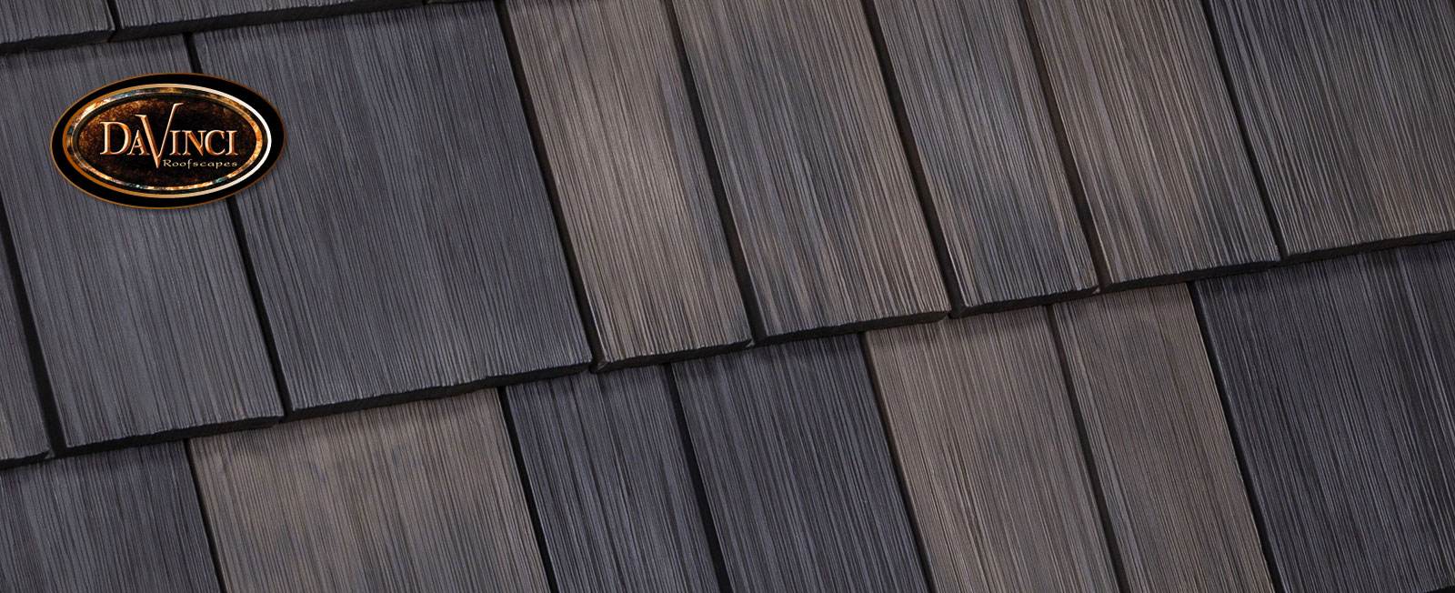 Actual Roofing Company Images